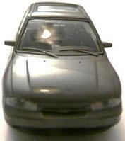 038 Mondeo Fließheck 1993 - 1996
