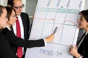 Projektmanagement Berater Prozessmanagement Automotive Koordination