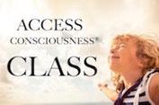 アクセスコンシャスネス,アクセスバーズ,ACCESSBARS,アクセスフェイスリフト,MTVSS,BMM,セラピー,京都,チャネリング