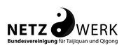 Taiji, Taijiquan, Taichi, Qi Gong, Chi Gong, Kurse, Frankfurt,