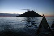 Äolische Inseln 2010