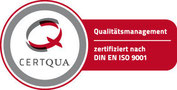 Certqua Qualitätsmanagement