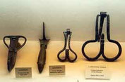Museum Ambachten Ainsa