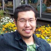 Yan Cui