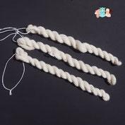 magasin de laine, vente de laine, laine à tricoter, pelote de laine, laine locale, laine pour tricoter, laine artisanale, couleur naturelle, soie, mérinos, bonnet, chaussette, teinture textile, kit