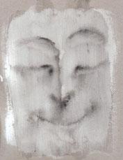 Cara feliz 9