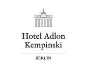Kunstwerke im Hotel Adlon Kempinski Berlin