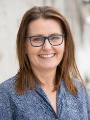 Susanne Schreull