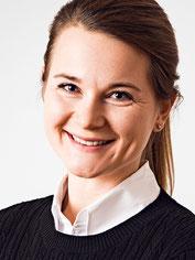 Alena Beck