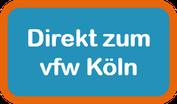 Der Button zum vfw Köln