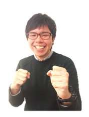 K.Mさん(2017卒 小売入社)