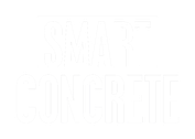Smart Concrete Logo