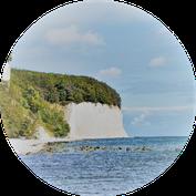 Ostseeurlaub Rügen #reiselandtis #bilderundfilme