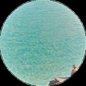 Ibiza urlaub #reisen #ibizaurlaub #urlaub #reiselandtis #bilderundfilme