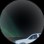 island polarlichter #reiselandtis #bilderundfilme
