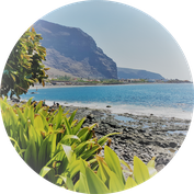 La gomera #azoren #urlaub #bilderundfilme #reiselandtis #reisen