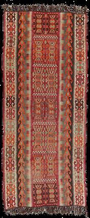 Kelim Teppich. Zürich. Anatolian Kelim, antique and nomad rug, tapis et kilims nomades, Zurich Suisse, www.kilimmesoftly.ch