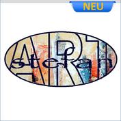 stefan ART