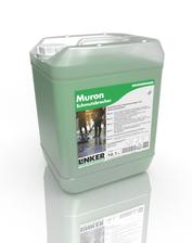 Muron Schmutzbrecher_Linker Chemie-Group, Reinigungschemie, Reinigungsmittel, Grundreiniger
