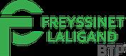 freyssinet laligand logo png objat