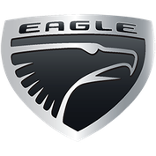 Eagle Car logo