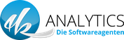 prudsys GmbH