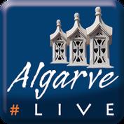 #AlgarveLive 2017