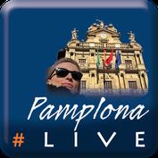 #PamplonaLive - Impressionen aus Pamplona
