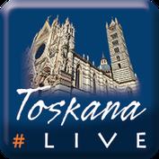 #ToskanaLive