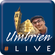 Umbrien Live