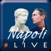 #NapoliLive