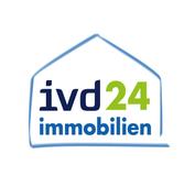 Logo IVD
