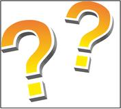 時計修理に関して、よくあるご質問を掲載