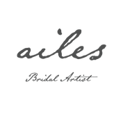 ailes(エール)関西 大阪 箕面・北摂 府内一円 出張着付け・出張ヘアメイク・ブライダルヘアメイク・ブライダルアーティスト