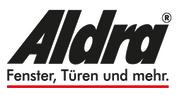 Logo Aldra