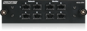 2-Link MTP/MPO Fiber TAP
