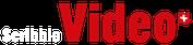 Logo Scribble Video