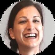 Aurea Eichinger, v-yoga Lehrer 2020