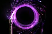 FiberFlies PixelWhip rev3
