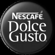 Café compatible Dolce Gusto