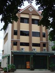 カナンタイ事務所