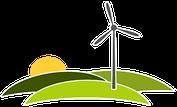 Bayern Wind GmbH