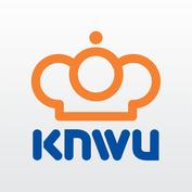 Tips voor Fietsers - wielrennen - Federaties KNWU