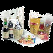 plastic draagtassen online bestellen kopen versteden tilburg