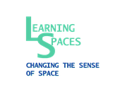 Learning Spaces Dimitris Germanos Home