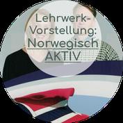 Infos zu Norwegischbüchern Norwegisch AKTIV