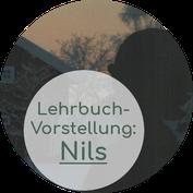 Infos zu Norwegischbüchern Nils