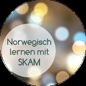 SKAM für Deutsche, die Norwegisch lernen