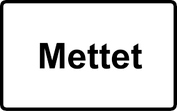 J37 Mettet 15-09-18
