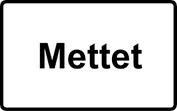 J37 Mettet --> Morlincourt 15-09-18